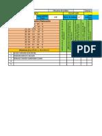 rubrica_de_evaluacion1 2018 I.xlsx