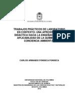 Elaboracion de productos de aseo.pdf