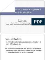 IPM Intro.pdf