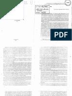 Magariños y Blache (1980) - Enunciados fundamentales tentativos para la definición del concepto de Folklore.pdf