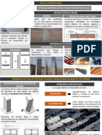 fallas-estructurales.pptx