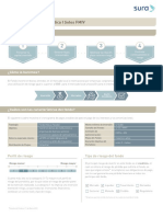 Fact Sheet Renta Periódica I Soles FMIV.pdf