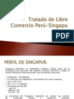 Tratado de Libre Comercio Perú Singapu (1)
