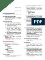 Codal notes.docx