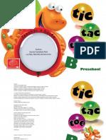 Tic_Tac_Toe_Portfolio_B_Teacher's_Guide.pdf