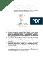 TALLER SEGUNDO CORTE TÓPICOS AVANZADOS DE CONTROL.docx