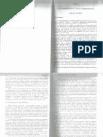 Hidrologia-_Ciencia_e_Aplicacao_4a_Ed._C.pdf