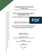 MONOGRAFIA DE LOS REGLAMENTOS.docx