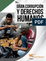 Gran corrupción y derechos humanos - TV.pdf