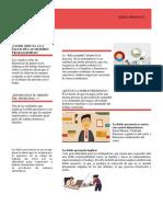 dp gestion triptic.docx