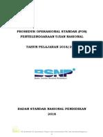 (0047) POS UN 2018-2019 - 29 Nov 2018.pdf
