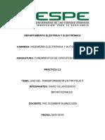 PRACTICA-3.2.docx