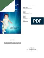AUTOBIOGRAFIA-ALEJANDRA PUENTES.pdf