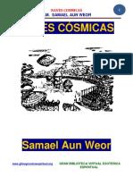 02-31-ORIGINAL-Las-Naves-Cosmicas-www.gftaognosticaespiritual.org_.pdf