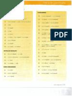 FLE Version Originale 1 Précis de gramnaire