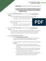 Group 5 handout.pdf