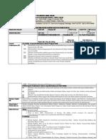 RPS BHS INGGRIS 1 fix.docx