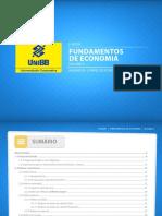 volume II-3.pdf