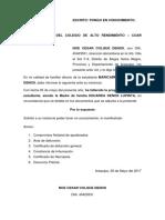 ESCRITO-COAR.docx