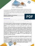 formato_dufrany.pdf