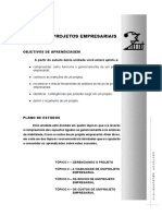 projetos_empresariais_-_uni_2.pdf