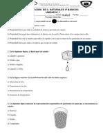 EVALUACIÓN  DE C. NATURALES.docx