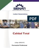 _CALIDAD TOTAL 89001478.pdf