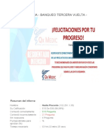 OBSTETRICIA - BANQUEO TER.pdf