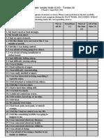 Geriatric Anxiety Scale v2.0 FINAL