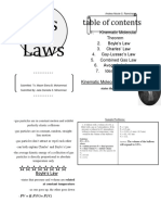 Gas Law1.docx