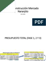 FASE 1-FASE 2-FASE 3-Plan Construcción Mercado Naranjito.pptx