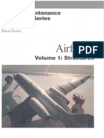 ASA.Airframe.Vol.1.Structures.pdf