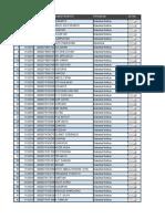 DPP + Klinik Kab. Demak