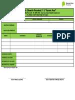 Modelo Planificación 2019.docx
