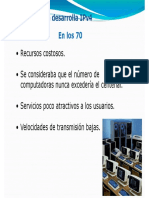 2 2 Introduccion Ipv6