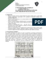 Laboratorio 1 Elt2692!1!2019x Corregido