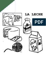 la leche.docx