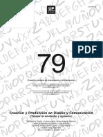 681_libro.pdf