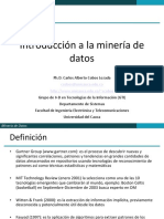 01 Introduccion a La Mineria de Datos 34 (1)