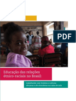 relacoes_afro_sala_de_aula.pdf