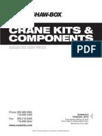YSCKCCPL-0215.pdf
