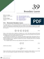 reynold num.pdf