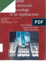 GestionInnovacion-Tecnologia.pdf