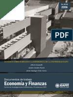 2006_04_Alberto_Jaramillo.pdf