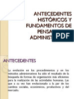 fundamentosdelpensamientoadministrativo-091021183111-phpapp01.pdf