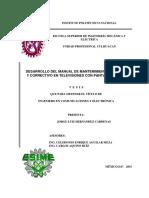 I.C.E. 17-15.pdf