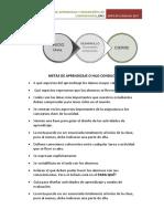 17. METAS DESEMPEÑOS CIERRES.docx
