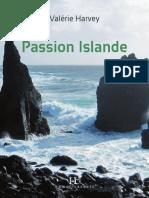 Passion Islande.pdf