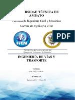 Deber 1 Ing-Vias PDF