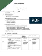 135779432-SESION-DE-APRENDIZAJE-5-magnitudes-analisis-dimensional.doc